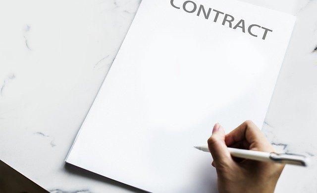 GKV-Spitzenverband: Bundesrahmenvertrag wird wieder verhandelt