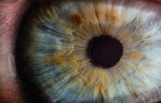 Diabetes: Augenschädigungen vorbeugen – so geht's