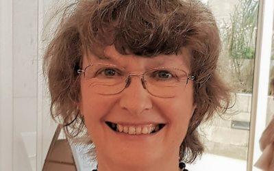 Online-Kurs: Update zu Nagelerkrankungen und Nagelprothetik